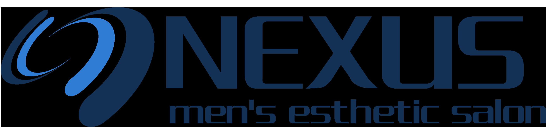 メンズエステティックサロンNEXUS(ネクサス)